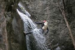 Oselu canyon (3)