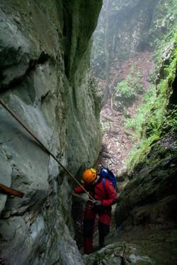 Cheia Rea canyon (3)