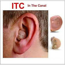 In The Canal Hearing Aid.webp