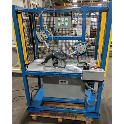 assembly fixtures and machines 3.jpg