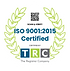 iso90012018 TBC certified PNG.png