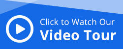 video tour button original.jpg