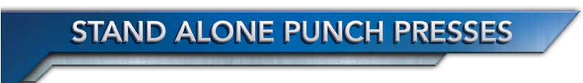 stand alone punch press.png