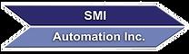SMI logo png.png