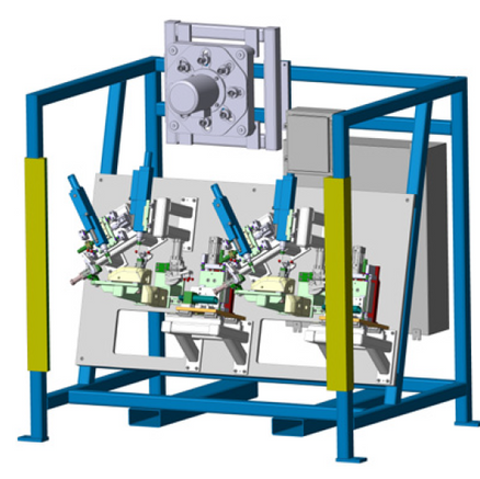 drill and mill machine 1.png