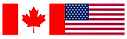 canadian and US flag png.png