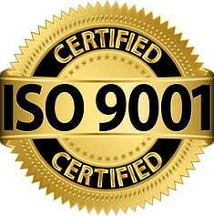 iso-9001-2015-certification gold.png