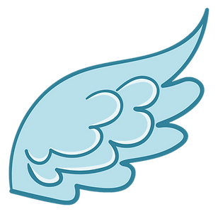 wing_edited.png