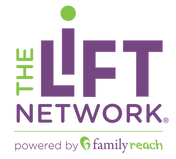 LiFT Logo (Color) - Powered by FR copy (