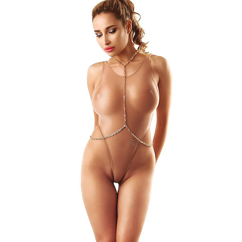 hot fashion beautiful dezigns one piece swimsuit transparent extreme monokini body bathing suit sexy thong  women's swimwear
