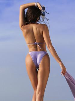 Most fashion hot sexy designer swimwear mini bikini brazilian