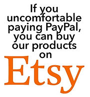logo Etsy кнопкаМ-min.jpg