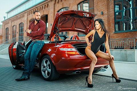 Cute photo sexy bikini thong brunette girl picture stands High heels road Sport car poster photography hot women image かわいい写真のセクシーなビキニの女の子の写真スタンドハイヒールの道スポーツ車のポスター写真撮影女性画像 Сексуальная красивая девушка в бикини стрингах на высоких каблуках без юбки и спортивный автомобиль на дороге seo продвижение картинки смм раскрутка накрутка фото сайтов реклама instagram самая в мире