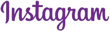 logo instagram 1-min.jpg