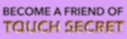 кнопка стать другом М-min.jpg