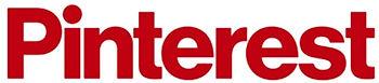 logo pinterest-min.jpg