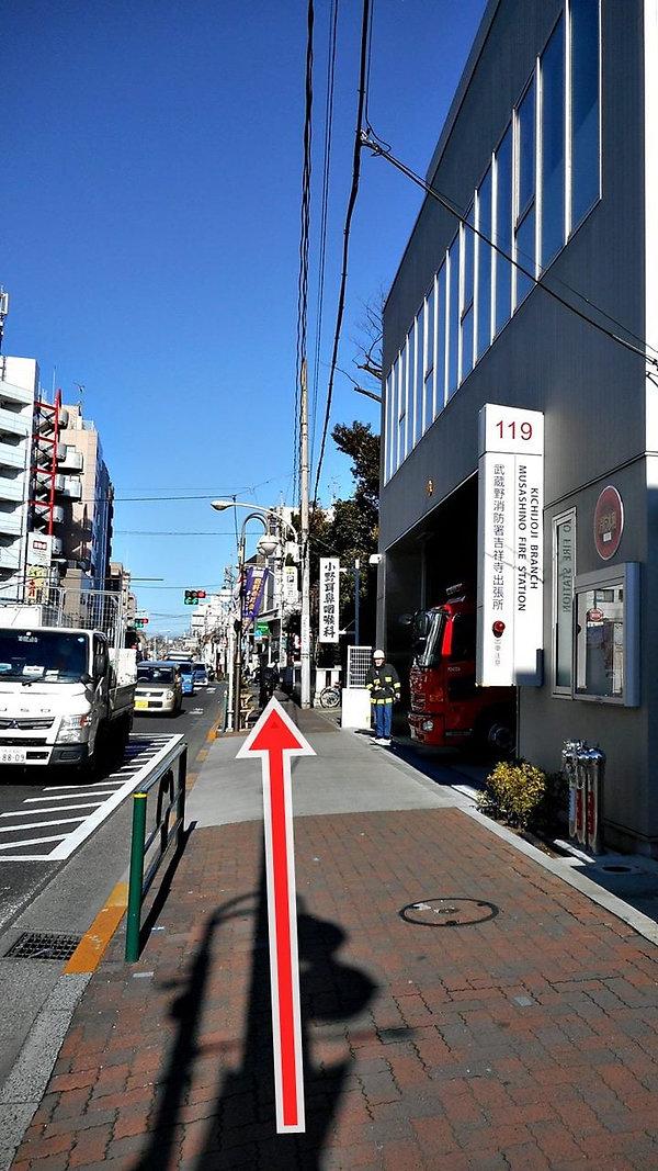 Numata Medical_by walk 08.jpg
