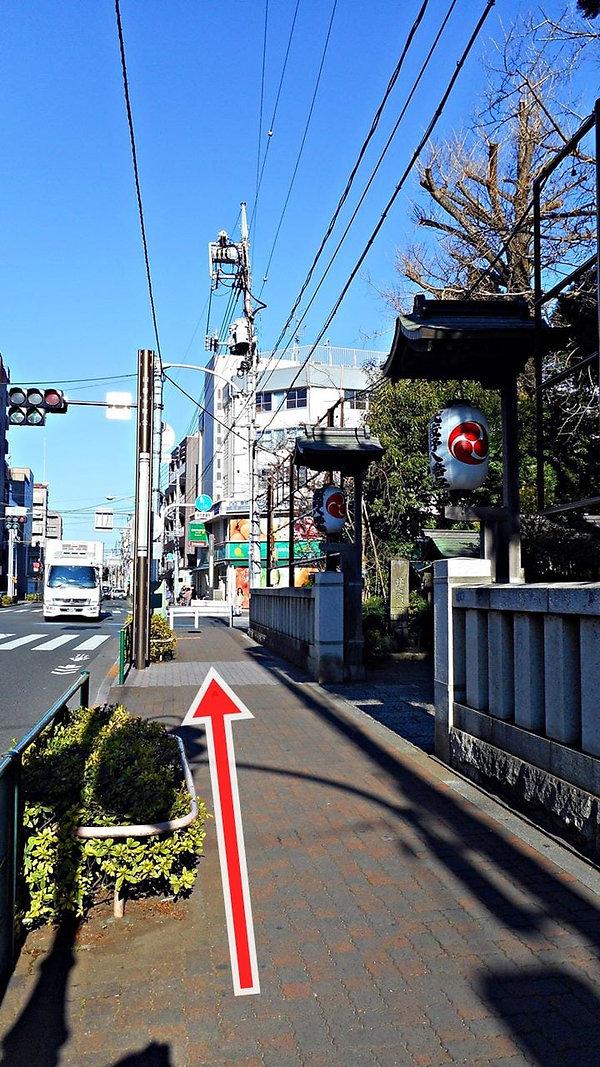 Numata Medical_by walk 09.jpg