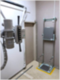 X-ray room_Numata Medical Clinic.jpg