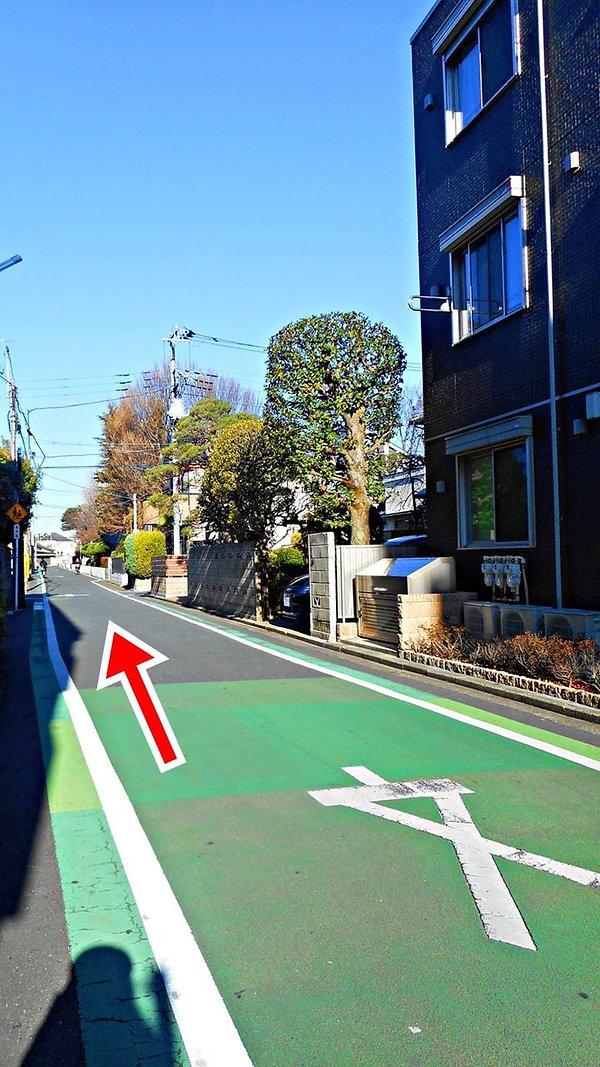 Numata Medical_by walk 23.jpg
