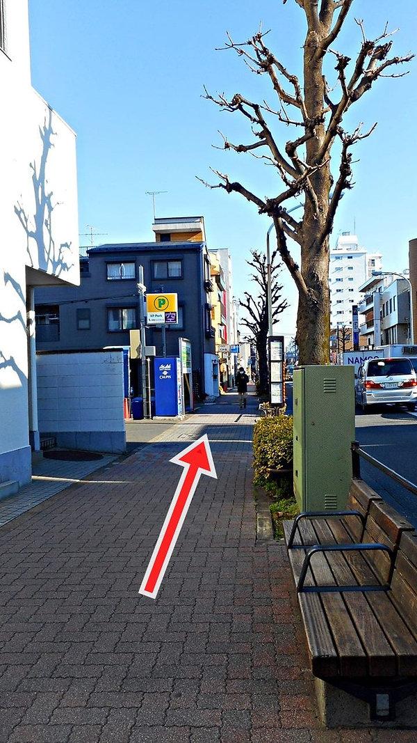 Numata Medical_by walk 15.jpg