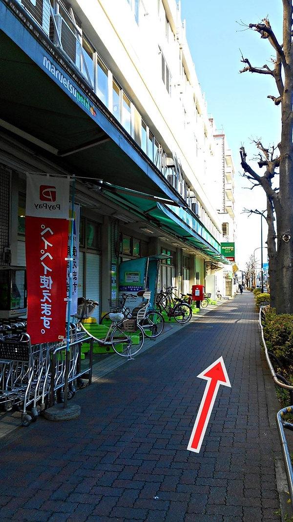Numata Medical_by walk 12.jpg