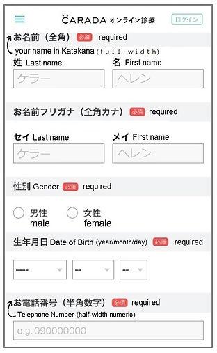 Numata Medical Online 02E name.jpg