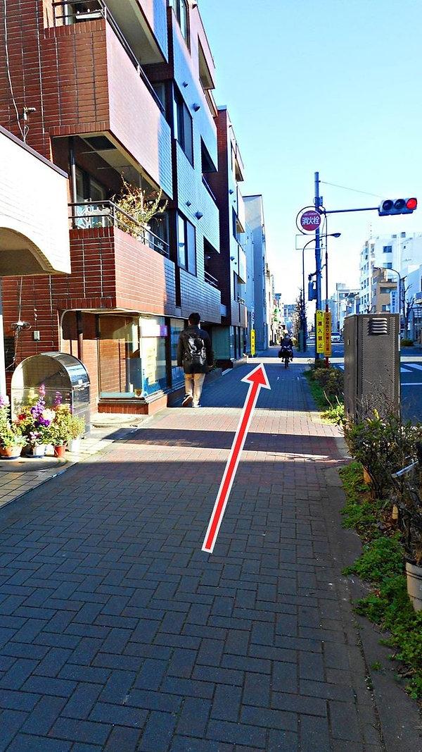 Numata Medical_by walk 21.jpg