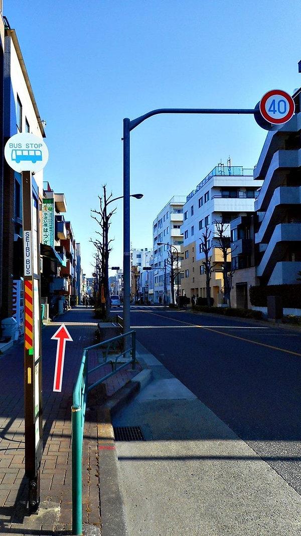 Numata Medical_by walk 18.jpg