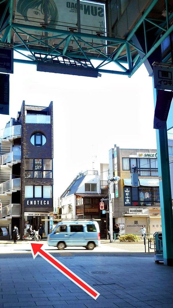 Numata Medical_by walk 04.jpg