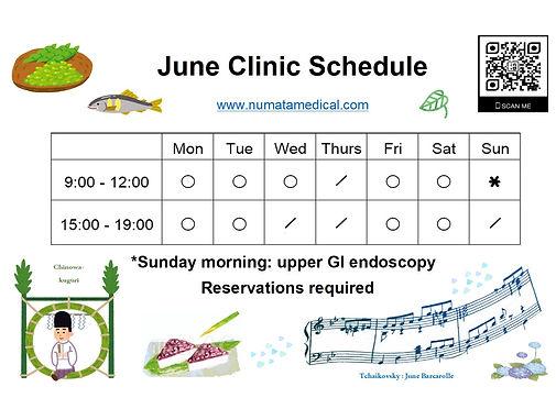 June Clinic Schedule 2021_E.jpg