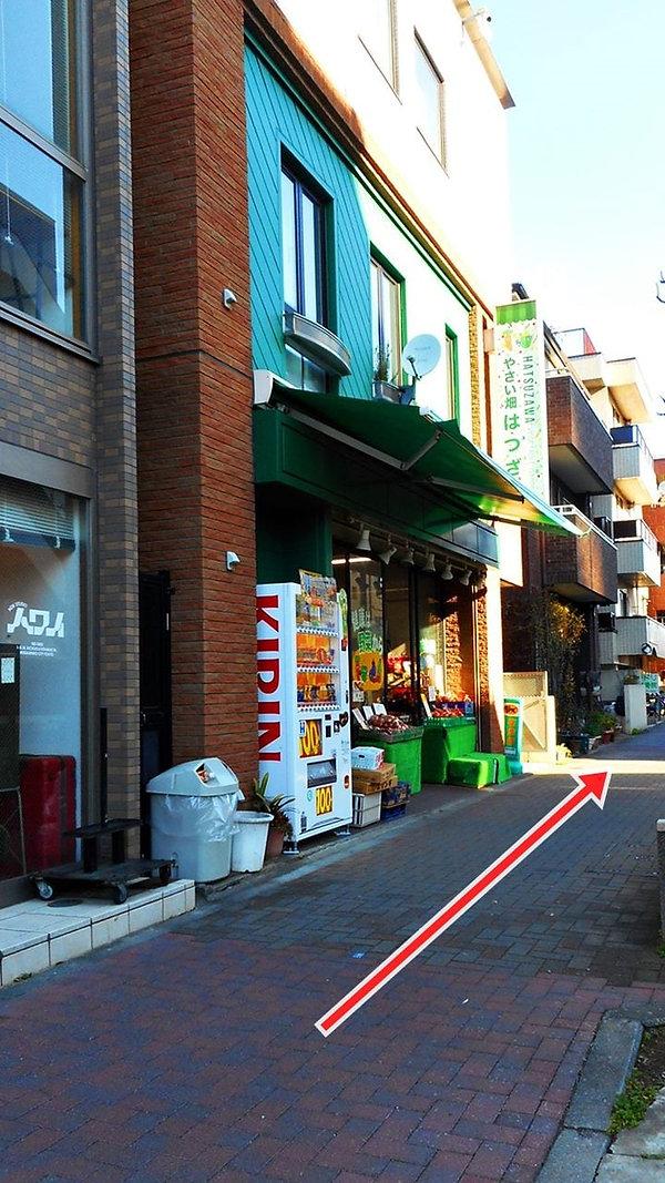 Numata Medical_by walk 19.jpg