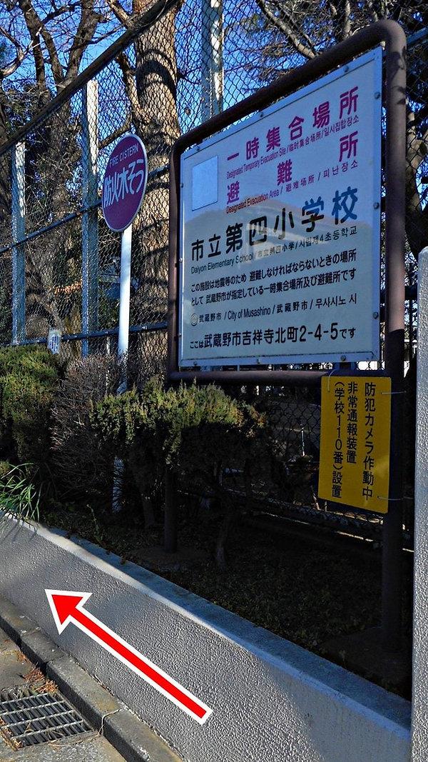 Numata Medical_by walk 26.jpg