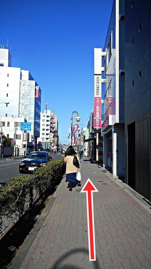 Numata Medical_by walk 07.jpg