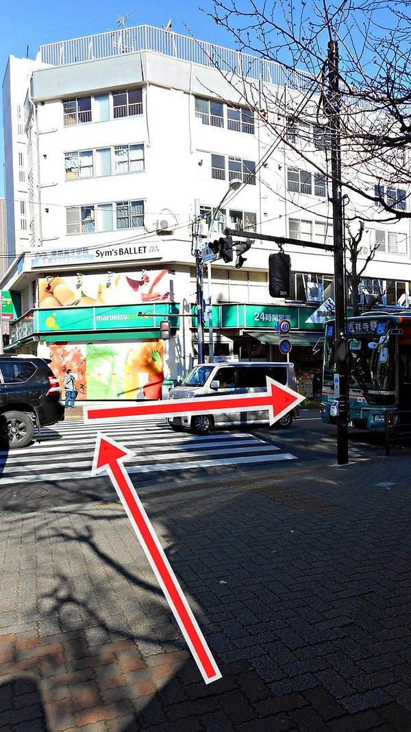 Numata Medical_by walk 11.jpg