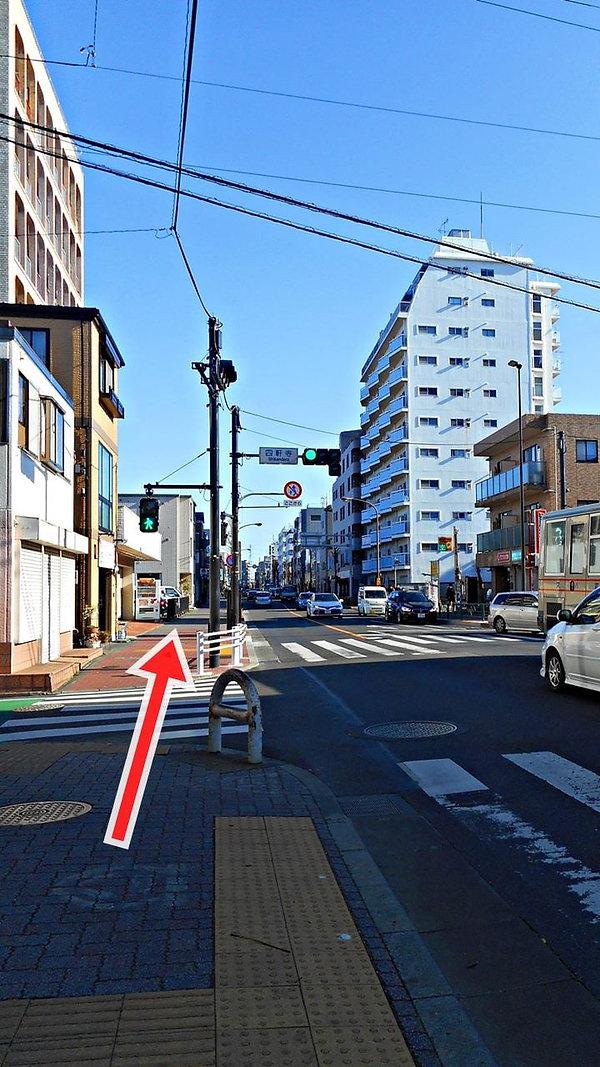 Numata Medical_by walk 16.jpg