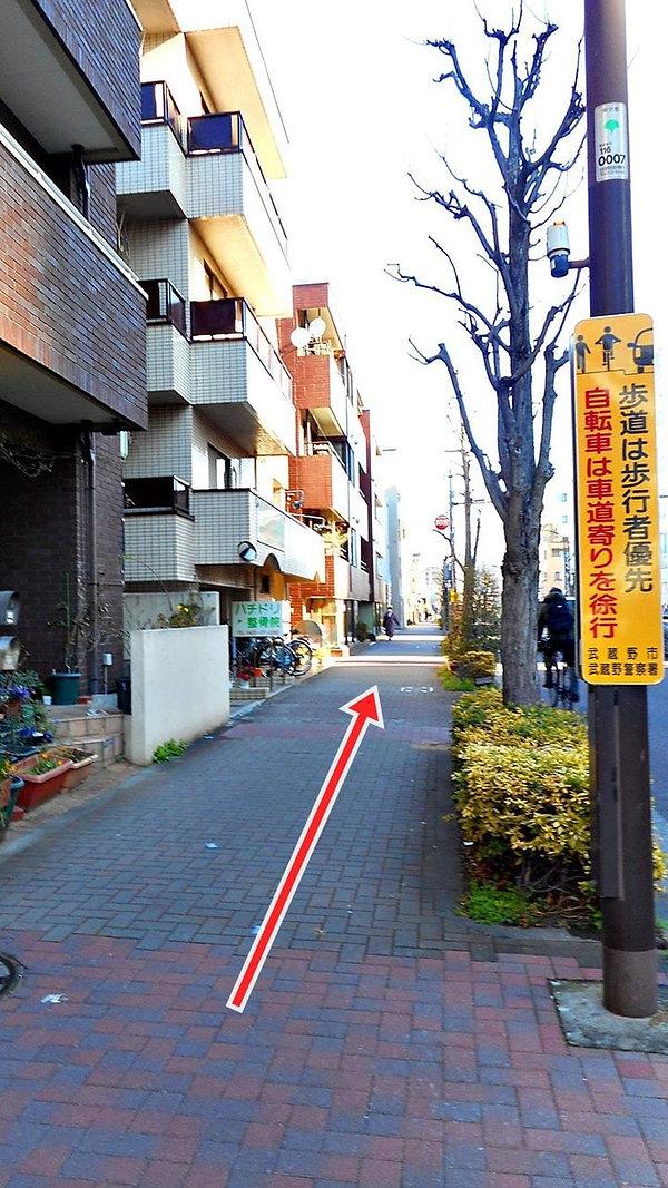 Numata Medical_by walk 20.jpg