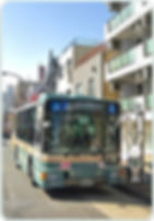 Numata Medical_bus4.jpg