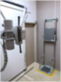 Numata Medical_X-ray room.jpg