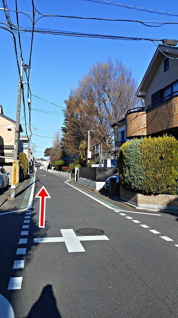 Numata Medical_by walk 24.jpg