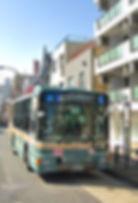 西武公車 | 吉祥寺 | 沼田醫療診所