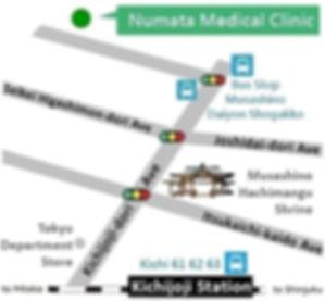 Numata Medical_map1.jpg