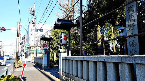 Numata Medical_by walk 10.jpg