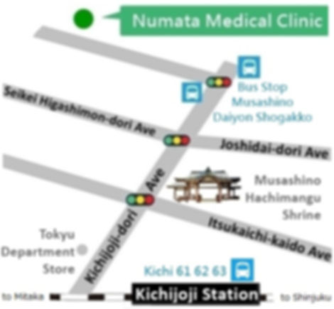 Numata Medical Clinic_simple map.jpg