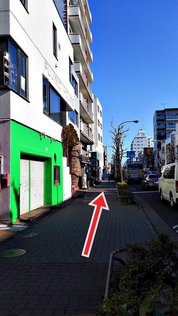Numata Medical_by walk 14.jpg