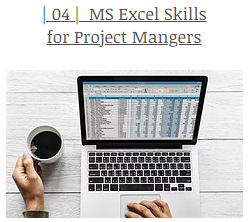 How to Work with Delimited Files in MS Excel