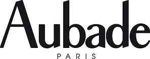 AUBADE PARIS noir.jpg