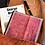Thumbnail: PAPERBLANKS - ORWELL, 1984 ab