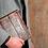 Thumbnail: PAPERBLANKS - BRAM STOKER, DRACULA ab