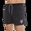 Thumbnail: BEACH MEN SHORTS - Swim-Shorts - Länge 36cm